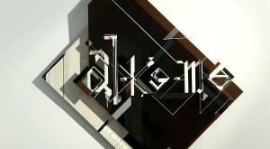 Alkeme Company